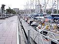 Marina Las Palmas de Gran Canaria-Canary Islands.jpg