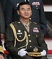 Marine Corps (ROCMC) Lieutenant General Pan Chin-lung 海軍陸戰隊中將潘進隆 (Flickr id 16788738642).jpg