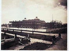 Marine Hospital New Orleans Lilienthal.jpg