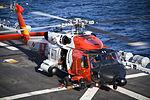 Marines, sailors help Coast Guard with casualty evacuation 120604-M-TF338-017.jpg