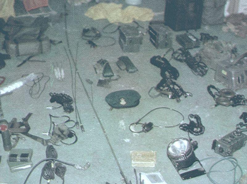 File:Marines-OP-equipment.jpg