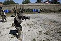 Marines aim for combat marksmanship proficiency 160516-M-ML847-076.jpg