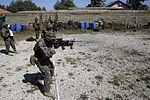 Marines aim for combat marksmanship proficiency 160516-M-ML847-076.jpg