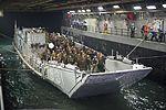 Marines disembark LCU 1631 150401-N-EI510-093.jpg