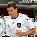 Mario Gómez, Germany national football team (01).jpg