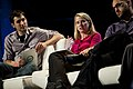 Marissa Mayer at TechCrunch 2010.jpg