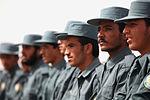 Marjah-bound Policemen Graduate From JSAS DVIDS308450.jpg