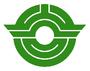 Mark-of-Wakayama-Iwade001.PNG