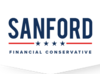 Mark Sanford 2020.png