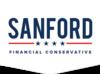 Mark Sanford 2020.png