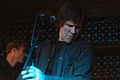 Mark lanegan 0001.jpg