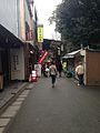 Market in front of Ko Grand Shrine 1.jpg