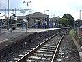 Marks Tey railway station platform 3.jpg