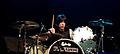 Marky Ramone concert.jpg