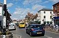 Marlow High Street - geograph.org.uk - 776641.jpg