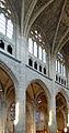 Marmande - Église Notre-Dame - Intérieur -1.jpg