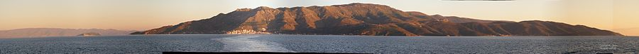Marmara-aciklari-panorama-2009-9438x803px.jpg