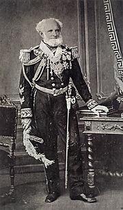 Marquis of tamandare 1873.jpg