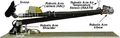 Mars Polar Lander - RA instrument photo - arm.png