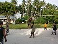 Marshall Islands PICT1474 (4777251448).jpg
