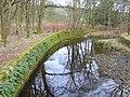Marshaw Wyre - geograph.org.uk - 1192929.jpg