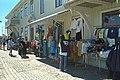Marstrand - KMB - 16000300016937.jpg