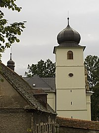 Martínkovice, kostel 01.jpg