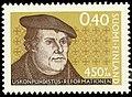 Martin-Luther-1967.jpg
