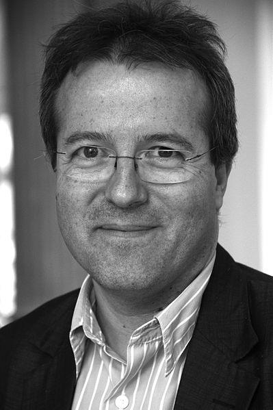 Martin Hirsch par Claude Truong-Ngoc avril 2013.jpg