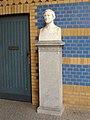 Martin Lichtenstein berlin.jpg