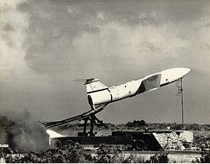 Martin MGM-1 Matador