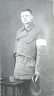 Martti Pihkala Finnish politician