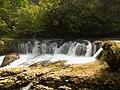 Martvili Canyon Natural Monument10.jpg