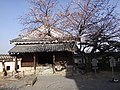 Marunouchi, Matsuyama, Ehime Prefecture 790-0008, Japan - panoramio (115).jpg
