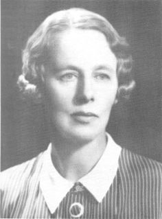 Mary Herring Australian medical practitioner and community worker