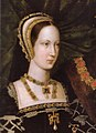 Mary Tudor and Charles Brandon2 (cropped).jpg