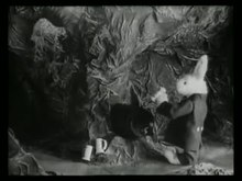 ファイル:Mary and Gretel (1916).webm