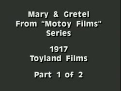 Fil:Mary and Gretel (1916).webm