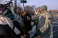 Maryland National Guard Assist with the Inauguration DVIDS145863.jpg