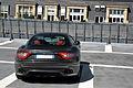 Maserati Granturismo - Flickr - Alexandre Prévot (13).jpg