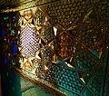 Masjed-e Nasir-al-Molk (21162130245).jpg
