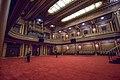 Masonic Hall - Grand Lodge Room 1.jpg