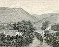 Massa Ponte Nuovo sul fiume Frigido.jpg