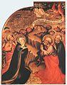 Master Thomas De Coloswar - Ascension - WGA14659.jpg