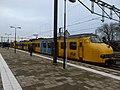Mat64 dec 2015 Roermond (2).JPG