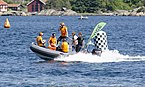 Match Cup Norway 2018 15.jpg