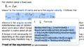 Math formula in Safari 6 2014-04-26 at 4.51.07 PM.png