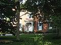 Mathias Sharp House.jpg