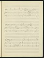 Mathieu Crickboom - Le chant du barde - Partition pour violon et piano - Royal Library of Belgium - Mus. Ms. 61 - (p. 3).jpg