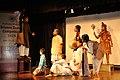 Matir Katha - Science Drama - Dum Dum Kishore Bharati High School - BITM - Kolkata 2015-07-22 0686.JPG